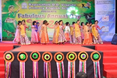 Annual-day-2018-14