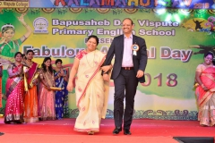 Annual-day-2018-18