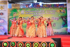 Annual-day-2018-21