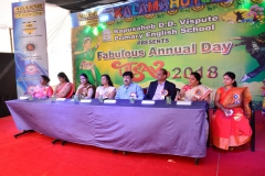 Annual-day-2018-5