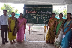 Diwali-Celebration-2019-22