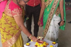 Diwali-Celebration-2019-23