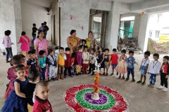Diwali-Celebration-2019-24