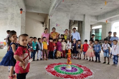 Diwali-Celebration-2019-9