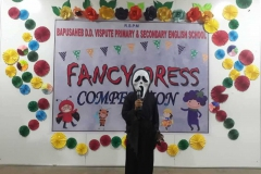 Fancy-dress-competition-1
