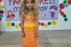 Fancy-dress-competition-11