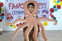 Fancy-dress-competition-13