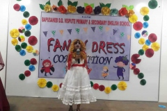 Fancy-dress-competition-2