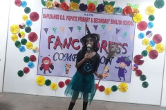 Fancy-dress-competition-4