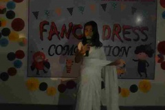 Fancy-dress-competition-6
