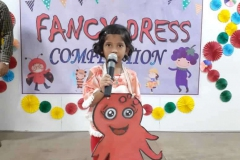 Fancy-dress-competition-7