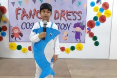 Fancy-dress-competition-8