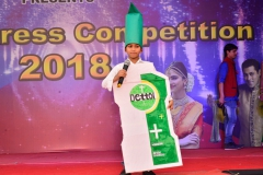 Fancy-Dress-competition-2018-1