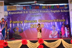 Fancy-Dress-competition-2018-2