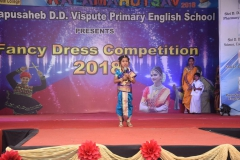 Fancy-Dress-competition-2018-6