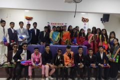 Farewell-party-2020-4