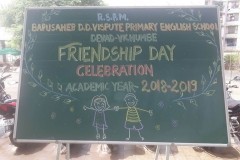 Friendship-Day-18-19-3