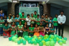 Green-day-celebration-2018