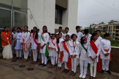 Independence-Day-2018-19-10