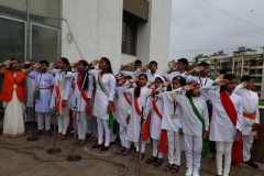Independence-Day-2018-19-8