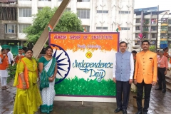Independence-Day-2019-7